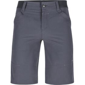 Marmot Bishop - Shorts Homme - gris